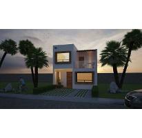 Foto de casa en venta en pedregal de schoenstatt , tejeda, corregidora, querétaro, 2872477 No. 01