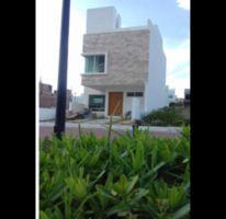 Foto de casa en venta en pedregal de shoenstatt, ampliación el pueblito, corregidora, querétaro, 2382006 no 01