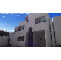Foto de casa en venta en  , pedregal de tejalpa, jiutepec, morelos, 2053622 No. 01