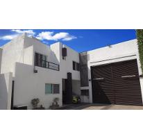 Foto de casa en venta en  , pedregal de tejalpa, jiutepec, morelos, 2624058 No. 01