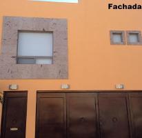 Foto de casa en venta en pedregal del bosque 1, residencial senderos, torreón, coahuila de zaragoza, 4268095 No. 01