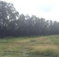 Foto de terreno habitacional en venta en  , pedregal del carmen 2a sección, león, guanajuato, 2936077 No. 01