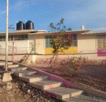 Foto de departamento en venta en, pedregal del cortes, la paz, baja california sur, 2148512 no 01