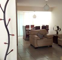 Foto de casa en renta en  , pedregal del gigante, león, guanajuato, 3476399 No. 01