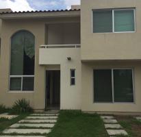 Foto de casa en renta en  , pedregal del gigante, león, guanajuato, 3511058 No. 01