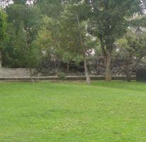 Foto de departamento en venta en, pedregal del lago, tlalpan, df, 2199162 no 01