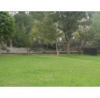 Foto de departamento en venta en  , pedregal del lago, tlalpan, distrito federal, 2199162 No. 01