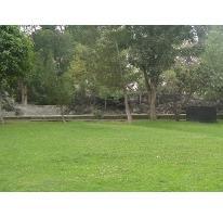 Foto de departamento en venta en  , pedregal del lago, tlalpan, distrito federal, 2745094 No. 01