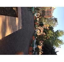 Foto de departamento en renta en, pedregal del maurel, coyoacán, df, 1858658 no 01