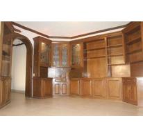 Foto de casa en venta en, vista bella, alvarado, veracruz, 1056991 no 01