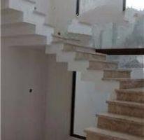 Foto de casa en venta en, pedregal del valle, san pedro garza garcía, nuevo león, 1059855 no 01