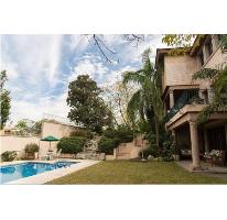 Foto de casa en venta en, loma de rosales, tampico, tamaulipas, 1182491 no 01