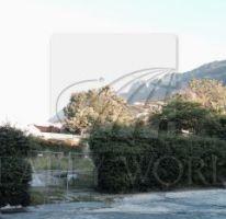 Foto de terreno habitacional en venta en, pedregal del valle, san pedro garza garcía, nuevo león, 1770828 no 01