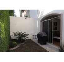 Foto de casa en venta en, pedregal del valle, san pedro garza garcía, nuevo león, 1822720 no 01