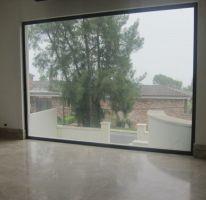 Foto de casa en venta en, pedregal del valle, san pedro garza garcía, nuevo león, 2055480 no 01