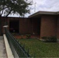 Foto de casa en venta en, pedregal del valle, san pedro garza garcía, nuevo león, 2108114 no 01