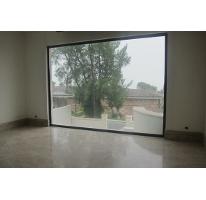 Foto de casa en venta en  , pedregal del valle, san pedro garza garcía, nuevo león, 2260505 No. 01