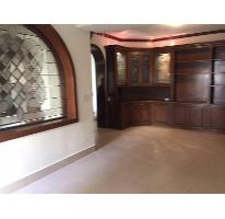 Foto de casa en renta en  , pedregal del valle, san pedro garza garcía, nuevo león, 2275700 No. 01