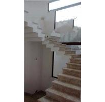 Foto de casa en venta en  , pedregal del valle, san pedro garza garcía, nuevo león, 2589652 No. 01