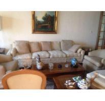 Foto de casa en venta en  , pedregal del valle, san pedro garza garcía, nuevo león, 2616820 No. 01
