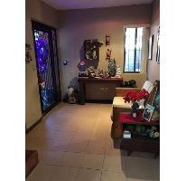 Foto de casa en venta en  , pedregal del valle, san pedro garza garcía, nuevo león, 2833784 No. 01