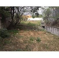 Foto de terreno habitacional en venta en  , pedregal del valle, san pedro garza garcía, nuevo león, 0 No. 01