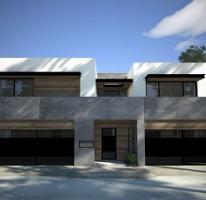 Foto de casa en venta en  , pedregal del valle, san pedro garza garcía, nuevo león, 0 No. 01