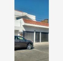 Foto de casa en venta en pedregal #, jardines del moral, león, guanajuato, 0 No. 01