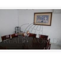 Foto de casa en venta en pedregal la silla 0000, pedregal la silla 1 sector, monterrey, nuevo león, 1765616 No. 01