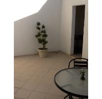 Foto de casa en venta en, pedregal la silla 2 sector, monterrey, nuevo león, 1081215 no 01