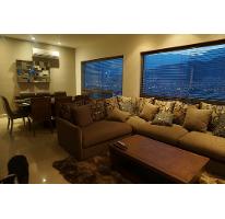 Foto de casa en venta en  , pedregal la silla 1 sector, monterrey, nuevo león, 1149723 No. 01