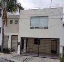 Foto de casa en venta en, pedregal la silla 1 sector, monterrey, nuevo león, 2098808 no 01