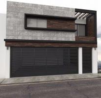 Foto de casa en venta en, pedregal la silla 1 sector, monterrey, nuevo león, 2168134 no 01