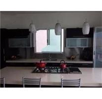 Foto de casa en venta en, pedregal la silla 1 sector, monterrey, nuevo león, 2311664 no 01