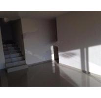 Foto de casa en venta en, pedregal la silla 1 sector, monterrey, nuevo león, 2318845 no 01