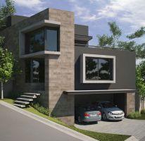 Foto de casa en venta en, pedregal la silla 1 sector, monterrey, nuevo león, 2440902 no 01
