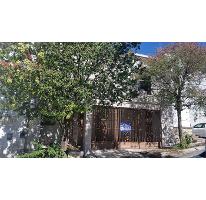Foto de casa en venta en  , pedregal la silla 1 sector, monterrey, nuevo león, 2794447 No. 01
