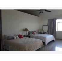 Foto de casa en venta en  , pedregal la silla 1 sector, monterrey, nuevo león, 2949480 No. 01