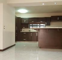 Foto de casa en venta en  , pedregal la silla 1 sector, monterrey, nuevo león, 3457906 No. 01