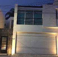 Foto de casa en venta en  , pedregal la silla 1 sector, monterrey, nuevo león, 3986468 No. 01