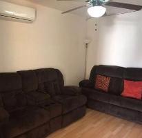 Foto de casa en venta en  , pedregal la silla 1 sector, monterrey, nuevo león, 0 No. 01