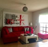 Foto de casa en venta en  , pedregal la silla 1 sector, monterrey, nuevo león, 4295635 No. 01