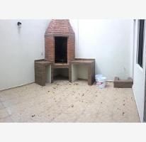 Foto de casa en venta en  , pedregal la silla 1 sector, monterrey, nuevo león, 4598205 No. 01