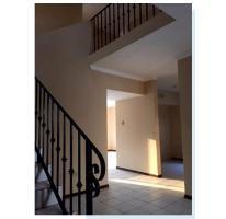 Foto de casa en venta en  , pedregal la silla 2 sector, monterrey, nuevo león, 2409462 No. 01