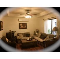 Foto de casa en venta en  , pedregal la silla 4 sector, monterrey, nuevo león, 2875194 No. 01