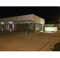 Foto de local en renta en, pedregal lindavista, mérida, yucatán, 1134885 no 01