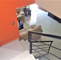 Foto de casa en venta en pedregal , lomas residencial, alvarado, veracruz de ignacio de la llave, 3684039 No. 03