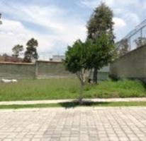 Foto de terreno habitacional en venta en pedregal meseta 5, la calera, puebla, puebla, 2775296 No. 01