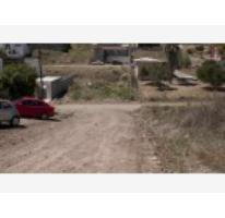Foto de terreno habitacional en venta en  -, pedregal playitas, ensenada, baja california, 2671879 No. 01