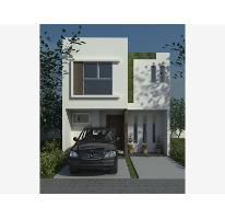 Foto de casa en venta en  , pedregal, puebla, puebla, 2540987 No. 01